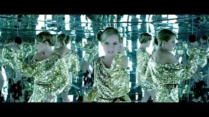 Alexandra Stan feat Carlprit - 1.000.000 (official video )