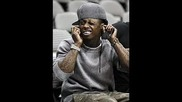 Lil Wayne - We Back Soon