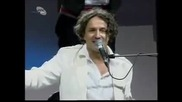 Goran Bregovic - Jeremija - (LIVE) - (Guca 2007)