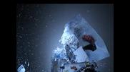 Viasat Explore - Очаквай неочакваното