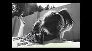 Broken Hearted Girl - Епизод 61 - Довери ми се…