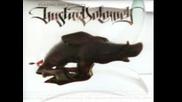 Bastardolomey - Plastic Pig Society( Full album 2010 ) Bg метал