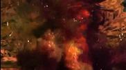 Morandi - Colors - Colours - Цветове + Бг Превод