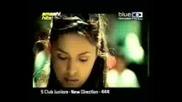 Blue - Mix 2007 Най - Добрите Клипове