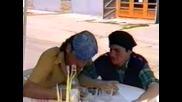 Бла - Бла 06 - Минутка Смях - Димитровград