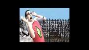 Sims2-отвлечен от извънземни