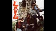 Една песен и 1001 изпълнения - Love - Hey Joe