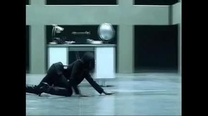 Ciara ft. T - Pain - Go Girl