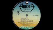 Amii Stewart - Light My Fire 1979