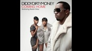Diddy - Dirty Money ft. Skylar Grey - Coming Home