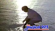 chayanne- para tenerte otra vez -1987