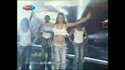 Hadise Dum Tek Tek ( Eurovision Turkey Hq )
