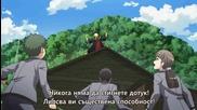 Ansatsu Kyoushitsu / Класна стая за убийци Е02 + Бг субтитри