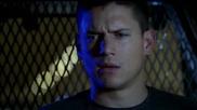 Prison Break _ Бягство от затвора (2007) S02e13 Bg Audio » Tv-seriali.com Онлайн сериали за всеки вк