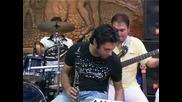 Muharrem Ahmeti Live ne Albania 2008