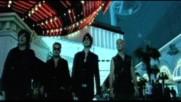 La Ley - Más allá (Оfficial video)