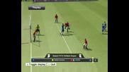Anelka Goal.wmv