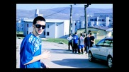 Руски Рап Anonimos - Nuk Po Dal , Offical Song [ albastars Records ] 2010