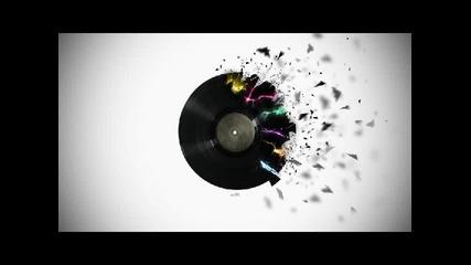 New 2014 !- Pedro Cazanova ft. Lottie Mathews - Do You See Me Too[ Flying Dutch Remix ]