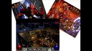 Don Gepi Diablo 2 Server