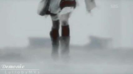 Heaven`s Postman / Never Alone