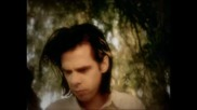 Kylie Minogue and Nick Cave - Where The Wild Roses Grow ( Превод )