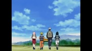 Naruto - Uncut - Episode - 19
