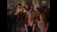 Charmed - Paige Video