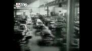 История на автомобилите - Porsshe