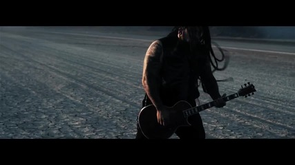 Ill Nino - Live Like There's No Tomorrow Official Video