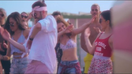 Inna - Ruleta feat. Erik