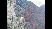 2007.10.02 Grand Canyon 4248