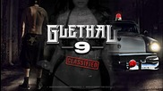 G Lethal 9 - Relative