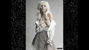 Christina Aguilera - * Christmas Time * - Превод (весели Празници На Всички Потребители във Vbox! )