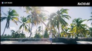 Ilan - Refound Love (official Video)