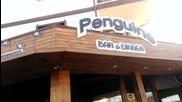 Още от приключенията на Пияния пингвин