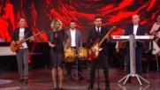Noc i Dan - 2017 - Nemoj da me pitas (hq) (bg sub)