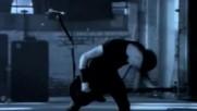 Metallica - One Official Music Video П Р Е В О Д