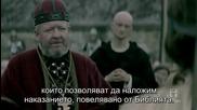 Vikings.s03e06/викинги сезон 3 епизод 6(bg subs)