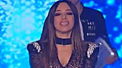 Jadranka Barjaktarovic i Dijamanti bend - Pile moje