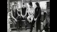 U2 - Desire (Rattle And Hum)