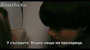 The Grudge 2/гняв 2 [bgsubs] Part 5