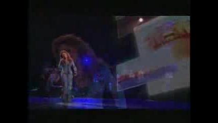Gloria Estefan - Tu Fotografia