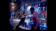 Music Idol - Латино Квартети 2 !!!