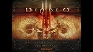 Музиката от Диабло 3 - And the Heavens Shall Tremble