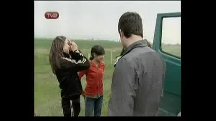 Айтос Айдол (2)