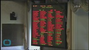 Legislator's Series of Flag Amendments Fail