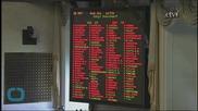 Legislator's Series of Flag Amendments Fail