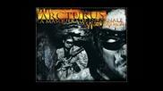 Arcturus - La Masquerade Infernale [full Album]