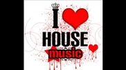 Yes My Name - Як House